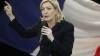 Ле Пен пообещала приостановить всю иммиграцию во Францию