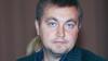 Поворот в деле Платона: суд Киева отменил решение об экстрадиции бизнесмена