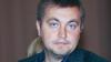 Суд объединил два уголовных дела Вячеслава Платона