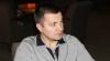 Украина просит выдать ей Вячеслава Платона