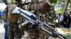 На Филиппинах убит лидер местной ячейки ИГИЛ