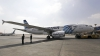 Униженная пассажирка требует с авиакомпании $150 тысяч