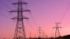 ЕБРР и ЕИБ готовы финансировать строительство ЛЭП от Исакчи и Кишинева
