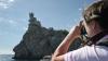 Сервис по бронированию отелей Booking обозначил Крым украинским