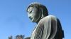 В Японии два буддийских монаха добились выплаты сверхурочных за 40 лет