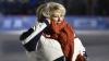 Тарасова: я не отвечаю на критику Родниной никогда, меня её высказывания не интересуют