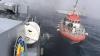 """Власти Турции рассказали о спасении моряков с судна """"Лиман"""""""