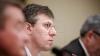 Инициативную группу по организации плебисцита об отставке Киртоакэ не зарегистрировали