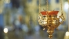Посольство США в Кишиневе выделило на реставрацию церкви 150 тысяч долларов