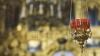 В центре Москвы из храма во время службы украли икону XIX века