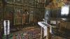 Православные христиане отмечают Благовещение Пресвятой Богородицы