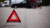Семья с трехлетним ребенком погибла в ДТП с бензовозом под Красноярском