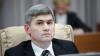 Александр Жиздан: Имена заказчиков убийства Влада Плахотнюка хорошо известны в Молдове