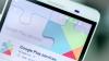 В Google Play найден вирус, ворующий пароли мобильных приложений банков