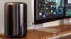 Apple извинилась за цилиндрический Mac Pro