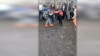 В Чернигове группа школьниц избила сверстницу, открыто уголовное дело
