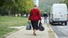 Как действует на практике пенсионная реформа