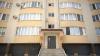 Десятки молодых специалистов и многодетных семей из Резины получат социальное жильё