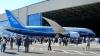 Часть деталей Boeing Dreamliner будет изготавливаться с помощью 3D-печати