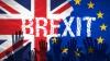 Страны ЕС достигли договоренности в стратегии переговоров по Brexit
