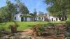 Дом Мэрилин Монро выставили на продажу за семь миллионов долларов