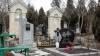 Молдавская Митрополия призывает граждан не ходить на Радоницу на кладбища