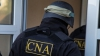 В Минтрансе проходят обыски по делу о коррупции