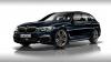 «Пятерка» BMW получила дизель с четырьмя турбинами