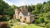 Самый маленький замок в Англии выставлен на продажу за смешную цену