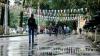В Румынии здоровыми себя считают три четверти жителей государства