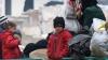 Власти Сирии договорились с повстанцами об эвакуации жителей четырех городов