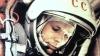 В Киеве предложили перенести День космонавтики