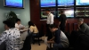 Китайца оштрафовали на 36,5 миллиона долларов за махинации с акциями