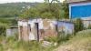 Шокирующая история: многодетная семья из села Бульбоака живёт впроголодь в разрушенном доме