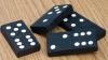 Видео: Неизвестные с топорами напали на игроков в домино в Китае