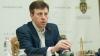 Киртоакэ начал переговоры с муниципальными советниками о назначении вице-мэров