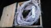 Семь килограммов взрывчатки нашли в Кишинёве