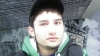Петербургского смертника незадолго до теракта депортировали из Турции