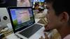 С 1 мая Китай заставит геймеров регистрироваться по паспортам