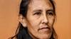 Time включил в список самых влиятельных людей нелегальную мигрантку из Мексики