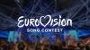 Евровидение-2017: правила конкурса изменят ради одного участника