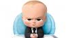 """Мультфильм """"Босс-молокосос"""" собрал на прошлой неделе в прокате 37,5 млн долларов"""