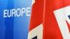 В Лондоне российских хакеров обвинили во взломе сайта о Брексите