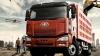 FAW может в 2018 году начать производство беспилотных грузовиков