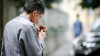 На пачках сигарет предупреждение о вреде курения будет сопровождаться картинками