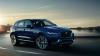 Jaguar F-PACE одержал победу на World Car Awards 2017