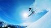 Лорен Хубер из Австрии стала чемпионкой в лыжном фрирайде