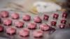 Ученые придумали таблетки, уничтожающие любовь