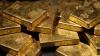 Британец нашел в танке Т-54 золотые слитки на 2,5 миллиона долларов