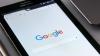 Google добавит функцию блокировки рекламы в браузере Chrome